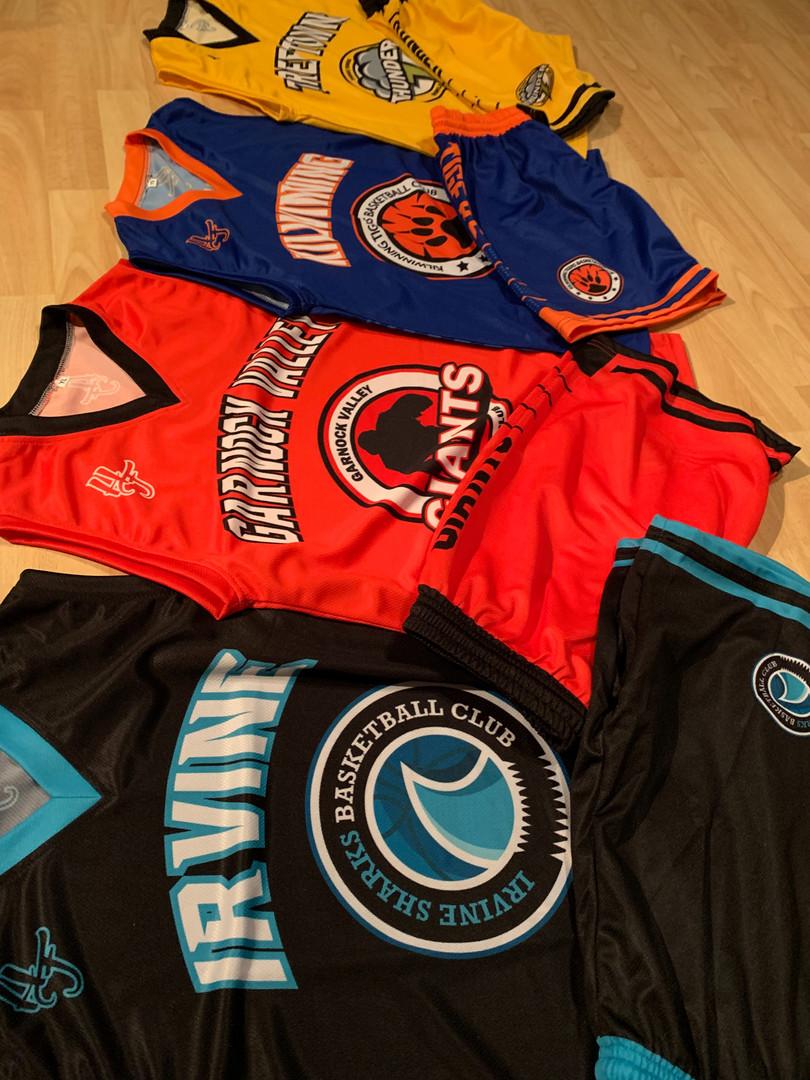 hoop freakz basketball sporting pathways