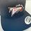 Thumbnail: Worthing Thunder Snapback Cap