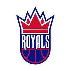 HOOP FREAKZ BASKETBALL TEAMWEAR KINGSMEA