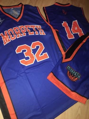 hoop freakz basketball custom uniforms -