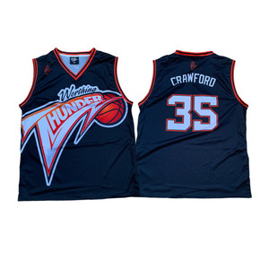 hoop freakz basketball worthing thunder