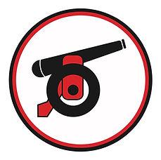 hoop freakz basketball kit supplier uk partner club shop logo cannons basketball.jpg