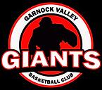 Hoop Freakz basketball partner club Garn