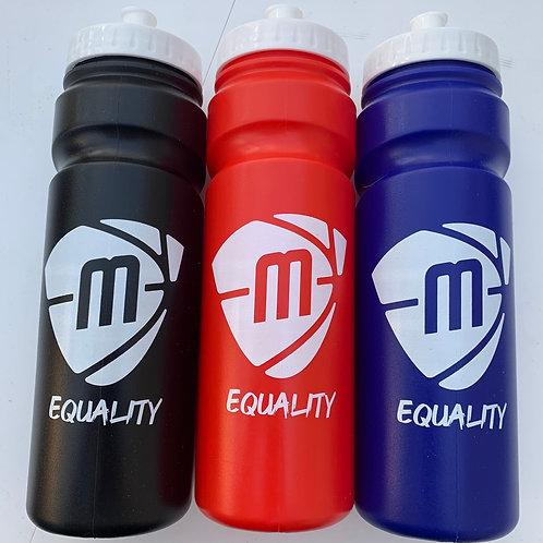 Manchester Magic & Mystics Water bottles