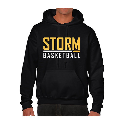 Darlington Storm Hoody design 6