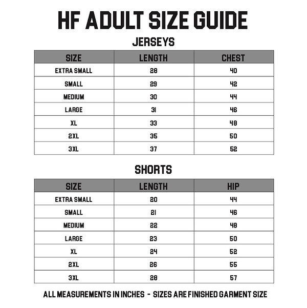 Hoop Freakz Basketball Kit Adult size gu