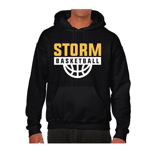 Darlington Storm Hoody design 4