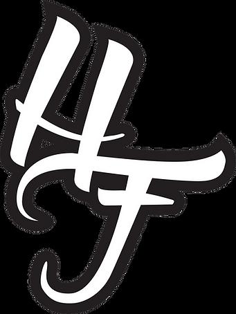Hoop Freakz Logo