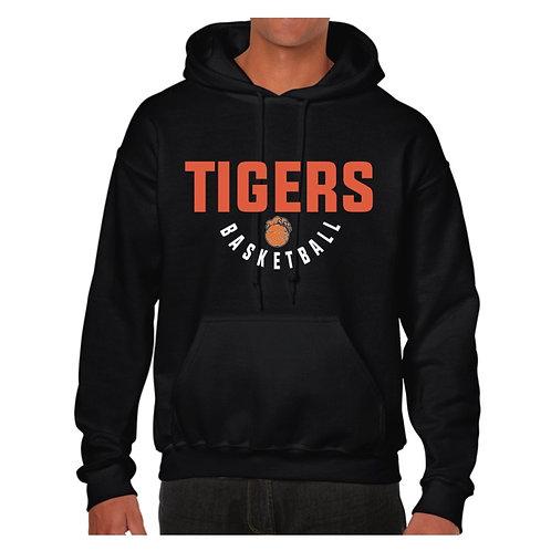 Tynemet Tigers Hoody