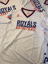 hoop freakz uk basketball teamwear east