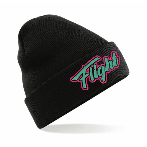 Chesterfield Flight Beanie Hat