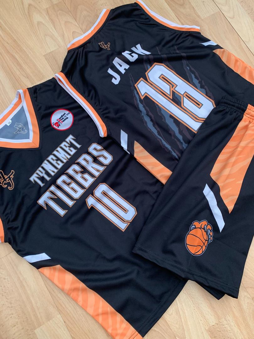 hoop freakz basketball uniform tynemet t