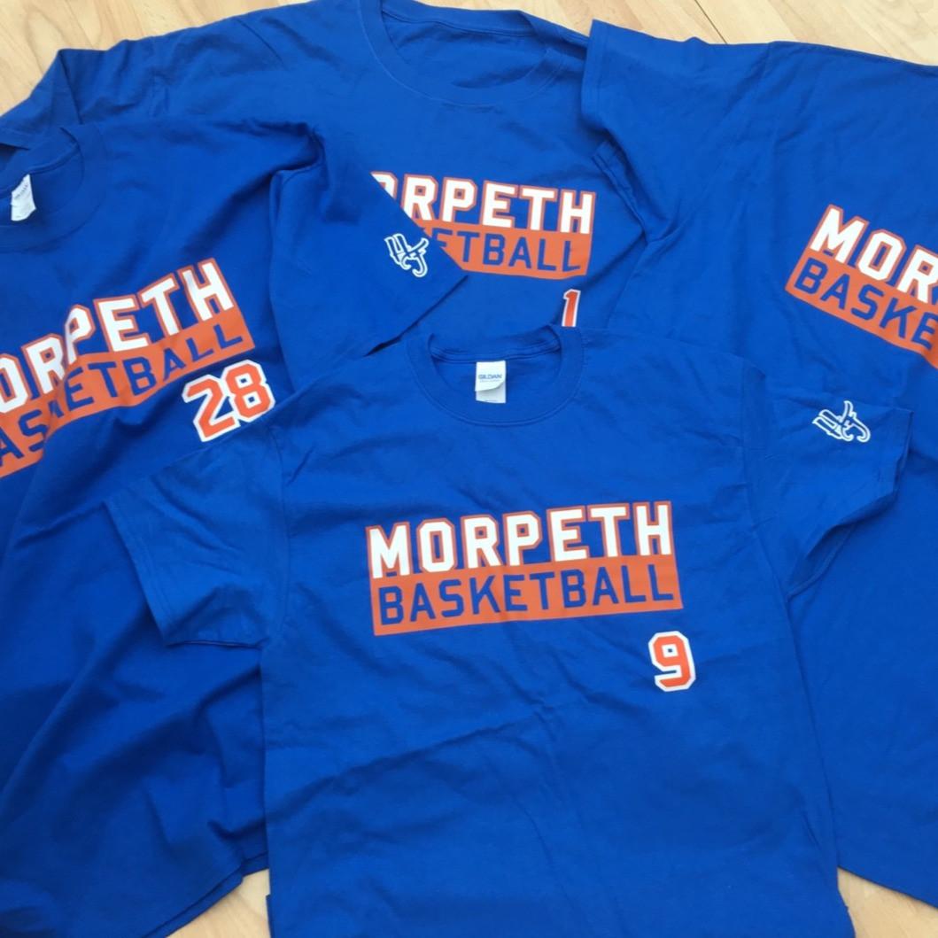 hoop freakz uk basketball teamwear suppl