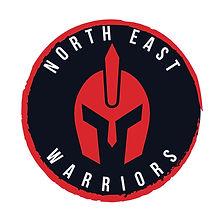 Hoop freakz basketball teamwear uk partner club north east warriors.jpg