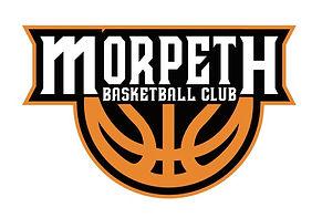 Hoop Freakz Basketball teamwear morpeth