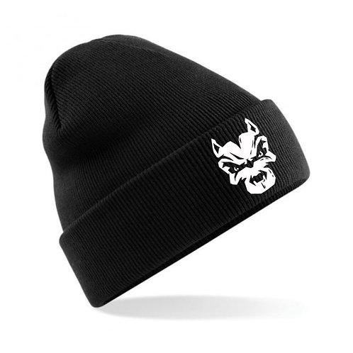 Big Dog Ballin Beanie Hat