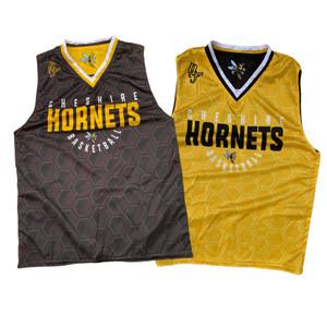 Hoop Freakz UK basketball teamwear chesh