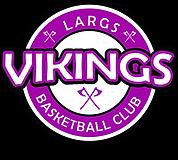 Hoop Freakz basketball partner club LARG