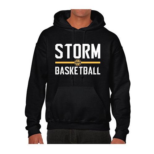 Darlington Storm Hoody design 3