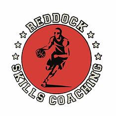 hoop freakz basketball teamwear reddock