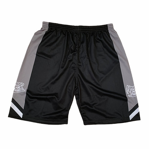 Hoop Feakz Training Shorts