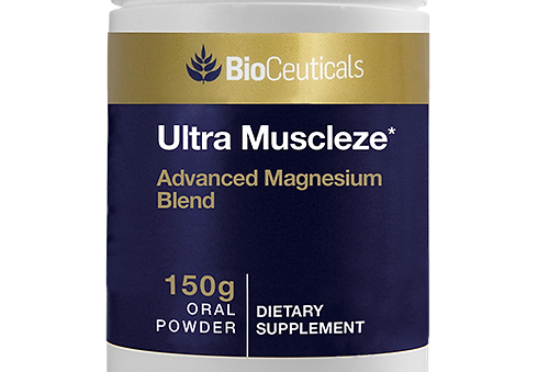 bioceuticals-ultramuscleze-usultram150_524x690.png