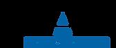 shaws logo.png