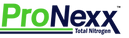 pronexx-logo.png