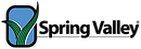 SpringValley-Logo.png