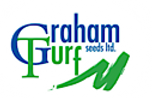 graham turf.png
