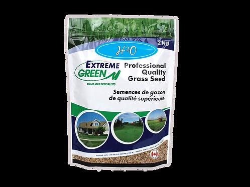 Extreme Green H20 Saver *2kg*