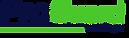 progaurd-logo.png