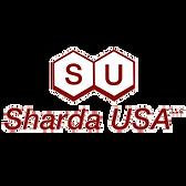 Sharda.png