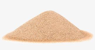 infill sand.jpg