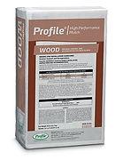 profilewood.jpg