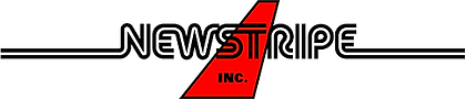 newstripe logo.png
