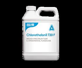 chlorothaloni.png