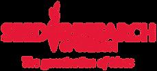 sroo logo.png