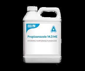 propiconazole.png
