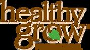 HG logo1.png