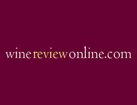 The Great 2010 Vintage from Barolo, Volume Two