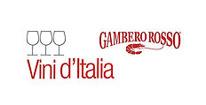 vinitalia_gamberorosso.jpg