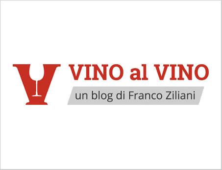 Alba Wines: semaforo verde per i Barolo di Castiglione Falletto e Barolo