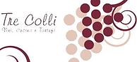 logo_3colli.png