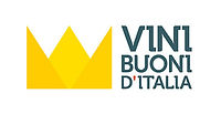 vini-buoni-italia.jpg