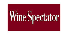 winespectator.jpg