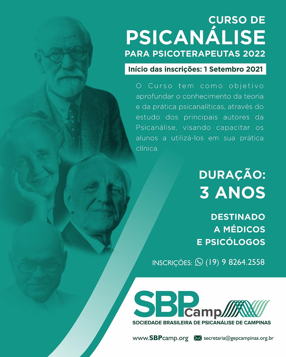 SBPCamp - Curso de Psicanálise para Psicoterapeutas 2022.png