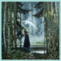 Voyages-CD-coverWEB copy.jpg