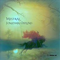 Mistral-front-cover-600x600.jpg