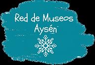 Red_de_Museos_Aysén_png_transp.png